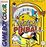 Pokemon ~ Pinball ~