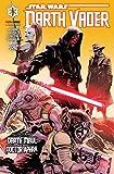 Darth Vader 26