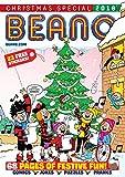 Beano Christmas Special 2018