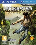 Uncharted: Golden Abyss (L'Abisso D'Oro)