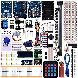 61APVPfTDaL._AC_UL250_SR250,250_ Tienda Arduino. Nuestro rincón de ofertas