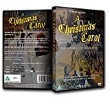 A CHRISTMAS CAROL (John Worsley, Paul Honeyman) (PAL)