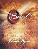 The Secret 10th Anniversary Edition
