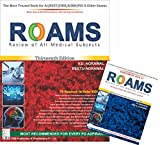 ROAMS with Supplement (2016-17)