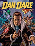Dan Dare: The 2000 AD Years Vol. 01