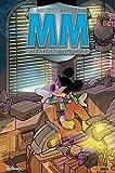 Disney Omnibus Mickey Mouse Mystery Magazine vol 2