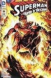 Superman. L'uomo d'acciaio: 20