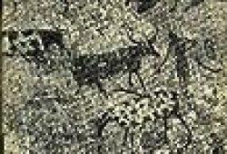 LES ANNALES 69e ANNEE N°146 – Les objets et les hommes : curiosité et commerce des arts, par Maurice RHEIMS. — Livres d'art : Du Tassili aux peintres d'aujourd'hui, par G. GASSIOT-TALABOT. — Un personnage de théâtre : Madame Angot, par Francis AMBRIÈRE.