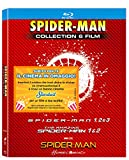 Spider Man Collection (Box 6 Br)