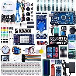 61DxdFvu-gL._AC_UL250_SR250,250_ Tienda Arduino. Nuestro rincón de ofertas