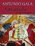 Granada de los Nazaríes (CIUDADES Hª)
