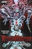 Mala sanità. Witch doctor: 2