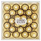 Ferrero Rocher, 300 g, Pack of 6