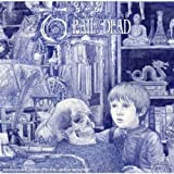 The Century Of Self [Limited Edition: CD+DVD]