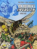 Von Hoffman's Invasion Vol. 1