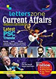 Letterszone Current Affairs