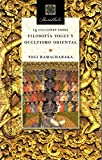 14 lecciones sobre filosofía yogui y ocultismo oriental
