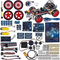61Gq9DTKZuL._AC_UL250_SR250,250_ Tienda Arduino. Nuestro rincón de ofertas
