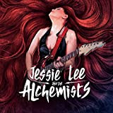 Jessie Lee & The Alchemists