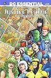Justice League International: 2