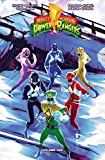 Mighty Morphin Power Rangers: 2