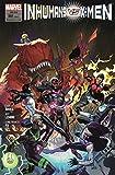 Inhumans vs. X-Men: Bd. 2