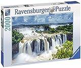 Ravensburger 16607 - Wasserfälle von Iguazu