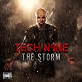 Storm (Limited Edition, Deluxe Edition)