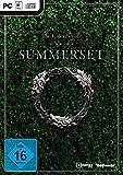 The Elder Scrolls Online: Summerset  Standard [PC]