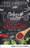 Taste of Love - Geheimzutat Liebe