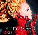 Red (Sanremo 2019)