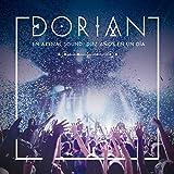 Dorian En Arenal Sound: Diez Años En Un Día