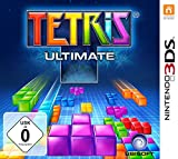 Tetris Ultimate [Nintendo 3DS]