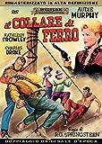 Il Collare Di Ferro (1965)