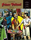 (THE DEFINITIVE PRINCE VALIANT COMPANION (REVISED) ) BY Bradbury, Ray (Author) Hardcover Published on (02 , 2010)