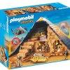 Eleven Force - Puzzle 4D civilizaciones Antiguas, diseño Egipto (10008) 1