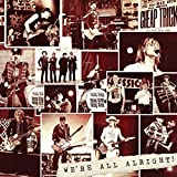 We'Re All Alright! (Deluxe)