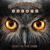 Light in the Dark (LTD. Digipak)