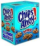 Galletas Artiach Chips Ahoy Minis Chocolate 160gr