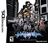 World Ends With You / Game