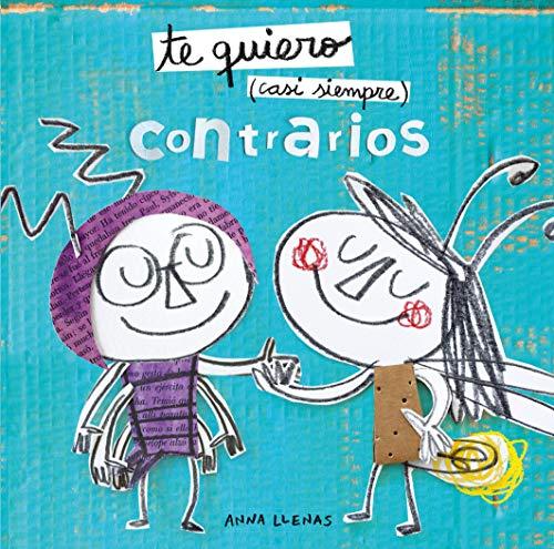 los mejores libros infantiles