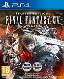 Final Fantasy XIV Starter Edition – PlayStation 4