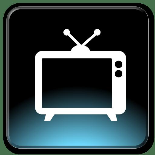 TV program guide Lite: Simple TV column