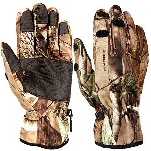 Guanti moto,Guanti da pesca,guanti resistenti,guanti da caccia,Sport all'aria aperta a mosca...