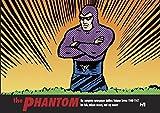 The Phantom The Complete Newspaper Dailies Volume 7 (Phantom Comp Dailies Hc) by Lee Falk (2015-01-06)