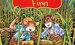 scaricare Le avventure di Huckleberry Finn di Mark Twain libri online gratis pdf