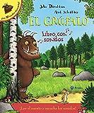El grúfalo. Libro con sonidos (Castellano - A Partir De 0 Años - Libros Con Sonidos - Otros Libros Con Sonido)