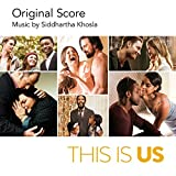 This Is Us (Original Score)