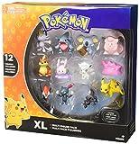 Pokemon T19170Personnages Légendaires, X, XL