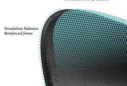 talinu Lot de 2pare-soleil pour enfants pour vitres de voiture avec pochette de rangement pratique et ventouses | Pare-Soleil Voiture Bébé Achat
